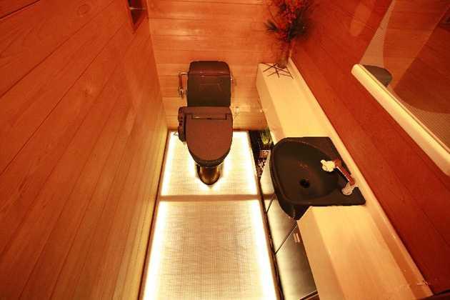 個人のお客様、業者からご依頼いただく畳の表替えや新調などに使用される畳です。
