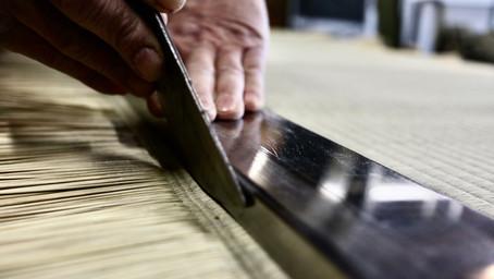 畳製作が登録!ユネスコ無形文化遺産