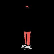 千葉、船橋で畳の交換・張替え(表替え、新調、裏返し、処分)を検討している業者や個人のお客様に対して、五十嵐畳店の店主が話しかけているイメージを表しています。