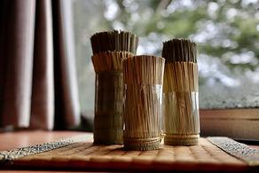 畳のことなら五十嵐畳店へお任せ。こんなキーワードを対応いたします。 琉球畳 船橋、琉球畳 船橋市、琉球畳 千葉、琉球畳 習志野、琉球畳 習志野市、琉球畳 張替え 船橋、ビバホーム 畳 張替え、千葉、船橋 畳、船橋市 畳店、千葉 畳、畳替え 千葉、畳 おすすめ、畳 琉球、い草 畳、い草 畳 値段、へりなし畳、フローリングに畳、フローリング 畳、半畳 たたみ、半畳 畳、畳表替え 価格、畳 張替え 費用、アパート 畳 交換、マンション 畳 張替え、畳 張替え 8畳、賃貸 畳 張替え、畳 新調 6畳、畳 交換 6畳、畳 張替え 6畳、畳 張替え 費用 6 畳、畳 6 畳 張り替え、畳 変える、畳 新調 値段 マンション 和室 畳 交換、引っ越し 畳 張り替え、畳 張り替え 六 畳、畳 張替え 4.5 畳、和室 畳 交換、畳替え 新調、 船橋市 畳張替え、畳 船橋市、船橋市 畳表替え、船橋市 畳 表替え、習志野市 畳張替え、習志野市 畳表替え、畳 習志野市、船橋市 畳 張替え、畳 船橋、千葉県 畳店、畳 千葉県、八千代市 畳張替え、千葉県 畳表替え、千葉県 畳張替え、畳 習志野市、船橋 畳屋、千葉県 畳替え、船橋 畳屋、船橋 畳 処分、船橋 畳 口コミ、船橋 畳 交換、船橋 畳 業者、船橋 畳 廃棄、千葉 船橋 畳、船橋 畳 張り替え、畳張替え 船橋、船橋 畳 処分、畳 新調 船橋、畳 捨てる 船橋、畳 裏返し 船橋、畳 処分、畳張替え、畳の張り替え、畳表替え、習志野 畳屋、畳替え 千葉、船橋市、畳 張替え、船橋 畳、畳張替え 千葉、船橋市 畳張替え、船橋市 畳表替え、畳 処分、千葉県 表替え、習志野市 畳表替え、千葉県 畳張替え、八千代市 畳表替え、畳張替え、習志野市 畳張替え、船橋市 畳表替え、習志野市 畳 張替え、八千代市 畳 張替え、畳 千葉、畳 新調 千葉、畳交換 千葉、畳交換 船橋、船橋市 畳 おすすめ、船橋市 畳 ゴミ、船橋市 畳 業者、千葉 畳 回収、千葉 旅館 畳、千葉 リフォーム 畳、千葉 畳 交換、千葉 畳 張り替え、船橋 畳 張り替え