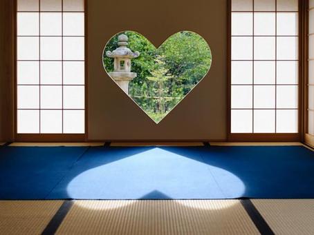 京都の正寿院(別名 風鈴のお寺)