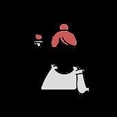 千葉、船橋で畳の交換・張替え(表替え、新調、裏返し、処分)を検討している業者や個人のお客様に対して、五十嵐畳店の社員が話しかけているイメージを表しています。