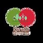 船橋市が本社の五十嵐畳店のロゴマークになります。日本固有の畳文化をいつまでも残したいという意味が込められています。そのために、まずは船橋市で畳の交換、張替え、新調、表替え、裏返しのご要望にきっちり応えて参ります。