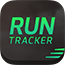 RunTracker.png