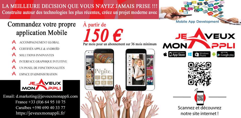 Pub-1648x810-pour-site-jeveuxmonappli.fr