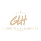 logo-GLH_bitmap-couleur-fond-transparent
