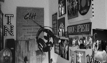 GLH Studio.jpg