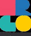ergo_logo_digital2.png