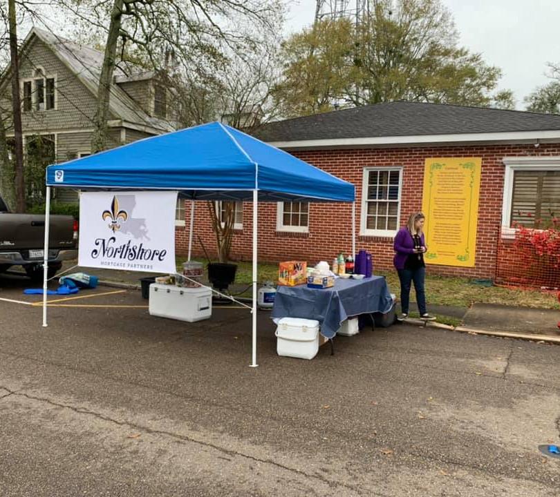 Community Events