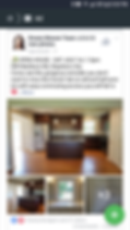 open-house-facebook-ad.png
