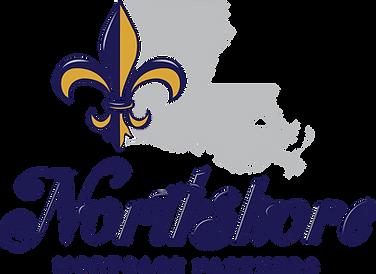 Northshore logo_Approved.png