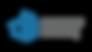 PNG_Logo Blue Grey.png