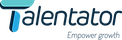 talentator-logo.png