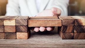 Šeimos mediacija - Šeimos perstruktūravimas išgyvenant skyrybas