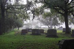 cemetery-in-fog-2-DSC_0004