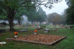 Cemetery-in-fog-DSC_0001