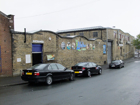 St. Stephen's Mill - Bradford(5).JPG