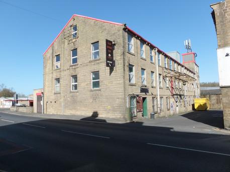 Primet Mill - Colne(8).JPG