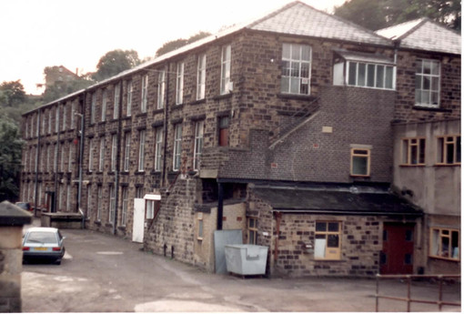 Stonebottom Mill - Dobcross (9).jpg