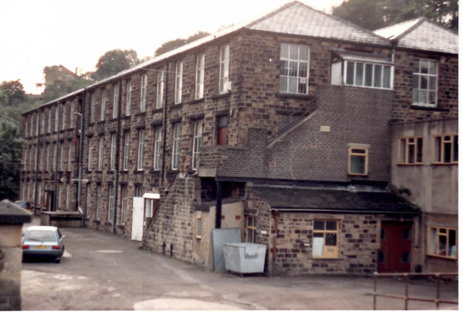 Stonebottom Mill - Dobcross (9).jpg