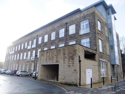 Low Mill - Addingham.JPG