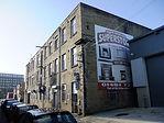 Pheonix Mill - Brighouse(2).JPG