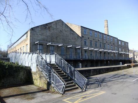 Cow Lane Mill - Burnley(6).JPG