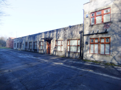 Heasandford Mill - Burnley(4).JPG