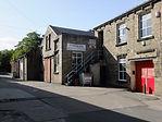 Dale Street Mills - Huddersfield(7).JPG