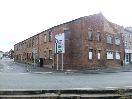 Spragg Street Mill - Congleton(3).JPG
