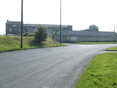 Tyersal Works - Bradford(8).JPG
