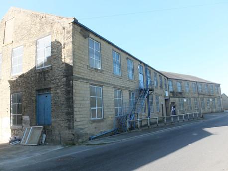 Gardenvale Mill - Colne(4).JPG