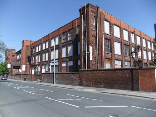 Century Mill - Farnworth(2).JPG