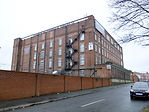 Egyptian Mill - Bolton(3).JPG