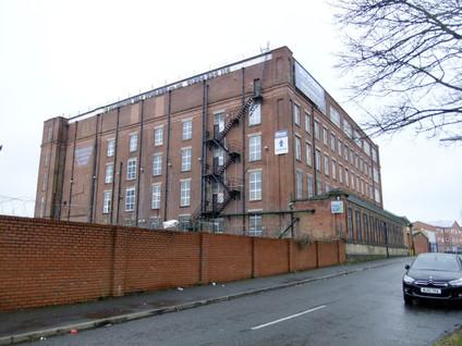 Egyptian Mill - Bolton(3).JPG