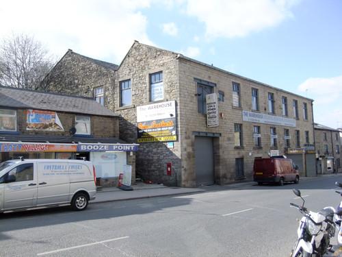 Britannia Mill - Darwen.JPG