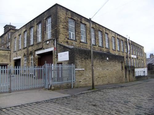 Savile Mills - Halifax(2).JPG