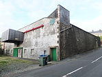 Tower Hill Mill - Haslingden(2).JPG