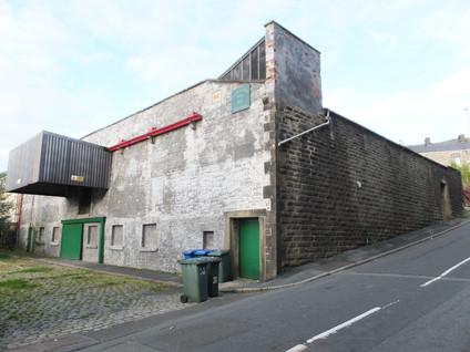 Tower Hill Mill - Haslingden(2).JPG