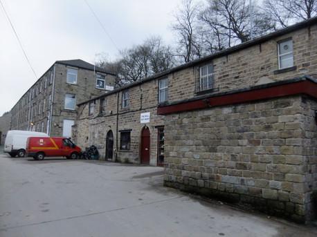 Nortonthorpe Mills - Scissett(11).JPG