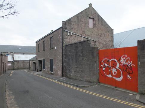 Park Mill - Dundee(2) - Copy.JPG