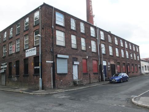 Moore's Hat Factory - Denton(20).JPG