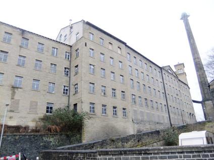 Shaw Lodge Mill - Halifax(6).JPG