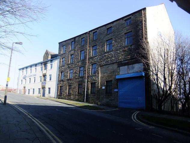 Healey Mill - Burnley(2).JPG