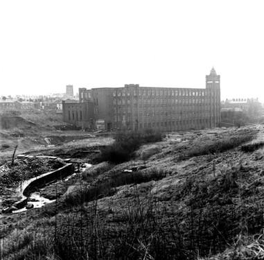 Athens Mill - Lees Alistair Fyffe (2).jp