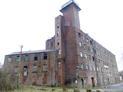 Crimble Mill - Heywood(10).JPG
