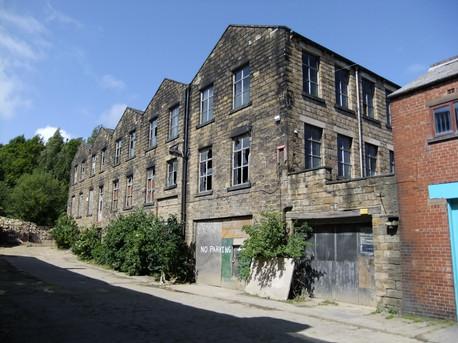 East Borough Mill - Dewsbury(3).JPG