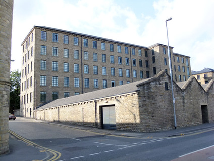 Firth Street Mills - Huddersfield(11).JP
