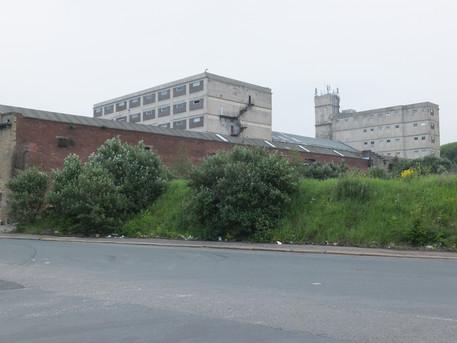 Cashmere Works - Bradford(13).JPG
