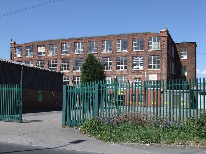 Tameside Works - Dukinfield.JPG